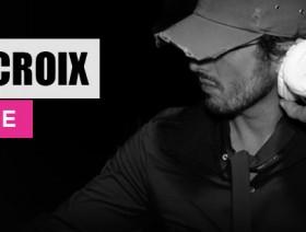Alain Ducroix | updates 2k18